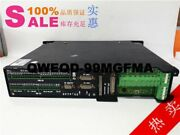 1pc Used Working Pmc-2/11/05/000/00/00/01/00/00  Via Dhl Or Ems