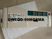 1pcs Used Working Mds-ch-v1-70 Via Dhl Or Ems