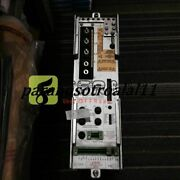 Full Tested 2.2-100-220 300-220 60-day Warranty [p2f]