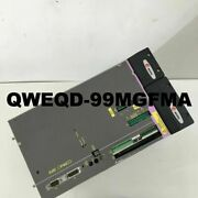 Used Working Scd 2.75-a1-1 Via Dhl Or Ems