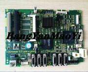 Fedex Dhl Used System Motherboard A20b-8200-0848 Tested