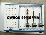 1pcs Used Working National Instruments Pxi-1033 Via Dhl Or Ems