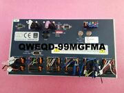 1pcs Used Working Agramkow 258-000001a Dhl Or Ems