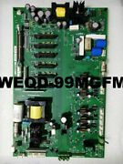1pcs Used Working 1336-bdb-sp37d 74101-169-56 Via Dhl Or Ems