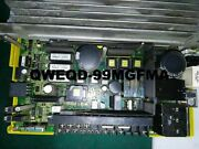 1pc Used Working A20b-2002-0273 Via Dhl Or Ems