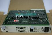 1pc Used Ibs S5 Dcb/i-t Phoenix Contact Dashboard For Simatic S5 Plc Oh08