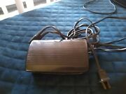 Free Shipping- Singer Sewing Machine Models 248 250 251 Power Cord/foot Pedal