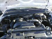 Motor Engine 6.0l Vin P 8th Digit Diesel From 09/23/03 Fits 04 Excursion 692262