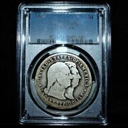 1900 Lafayette Commemorative 1 ✪ Pcgs Ag-03 ✪ About Good Lowball 3 ◢trusted◣