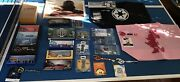 Huge Lot Of Shopdisney Disney Store Opening Ceremony Collectible Keys