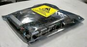 Thermo Rel4504a 326300h01 Signal Conditioning Board Refrig/freez Wiring Deck Fs