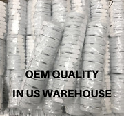 Wholesale Bulk Lot 3ft 6ft Usb Cable For Apple Iphone Xr X 8 7 Plus Charger Cord