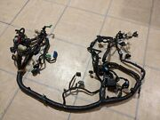 2006 Honda 135hp Engine Wire Harness Assembly 5