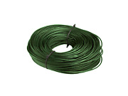 Green Pvc Coated Wire For Decoy Rigs