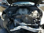 Automatic Transmission 4wd Awd From 3/08 Fits 08 Infiniti Ex35 917962