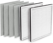 Filter Compatible Filter Remove Various Household Odors And Such As Cooking Smells