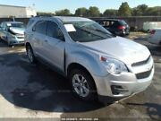 Automatic Transmission 6 Speed Awd Opt Mhc Id 1dtw Fits 11 Equinox 927873