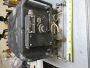 Rockwell Collins Rt-742/ Arc-51bx Uh-1 F14 Radio Vintage Collectable As Pictured