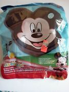 Mickey Mouse Club House Disposable Cake Pan And Topper Set 778