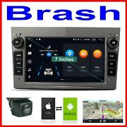 Holden Captiva 2007-08 Gps Bluetooth Apple Carplay Android Auto Camera Head Unit