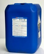 Rust Remover With Metal Surface Protection For Die/mould Protection Kc-1220lit