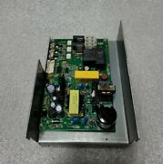 009511-000 Viking Refrigerator Electronic Control Board Oem Sub From 022477-000