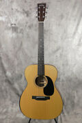 Used Headway Hf-f S413 Ars Atb Acoustic Guitar From Japan