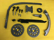 New Timing Chain Set Opel Vectra B Astra G Zafira A Vectra C 20 Z20net 175ps