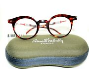 Anne And Valentin Umix 1652