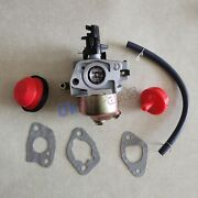 Carburetor Carb For Craftsman 247.887040 247887040 21and039and039 Snow Blower