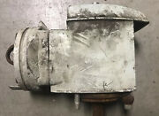 Volvo Penta Universal Shaft Assembly For Parts 270 280 Upper Gear Box As Is