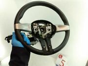 2003-2008 Bmw Z4 Steering Column W Switches Onboard Computer Electric Motor
