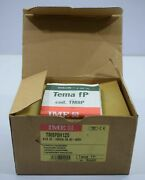 Ime Tema Fp Tm8p0h120 Fully Programmable Transducer Isolated Singleandthree Phase