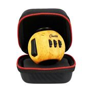 Chuchik Fidget Cube Toys. Prime Desk Toy Reduce Anxiety And Stress Relief Fo...