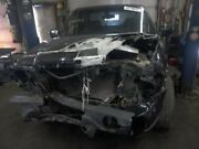 Chassis Ecm Memory Under Left Hand Seat Fits 00-02 Expedition 1692102