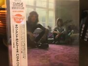 Humble Pie-town And Country Cd. New. Japanese Import Cardboard Sleeve