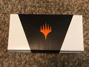 Sdcc 2018 Comic Con Exclusive Magic The Gathering Planeswalkers 5 Foil Cards Mtg