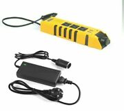 Converter 110v 60hz Special For Machine Cutting Hair With 3 Thomas 120w