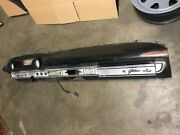 1964 Ford Galxie Xl500 Dashboard Used Original 64 Only Convertible