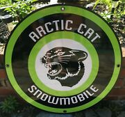 Snowmobile Signs / Outdoor Signs / Garage Signs For Men / Man Cave Sign / Snow