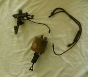 1932 32 Chrysler Imperial Accessory Vacuum Assist Clutch Dodge Desoto Plymouth