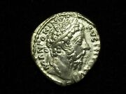 New 2021 Inventory  Get Your Beautiful Collectible Silver Roman Coin 7w