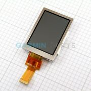 New Lcd For Garmin Gpsmap 78 Gpm1571c0 78 78s 78sc Genuine Part Repair