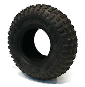 Knobby Tire 145x70x6 For Nhc 222-5791 And Sears Craftsman Spm15331408624 Atvs