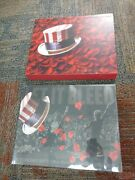 Rolling Stones 1969 Let It Bleed Ethan Russell Limited Edition Signed And Numbered