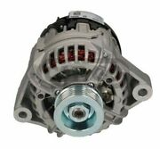 Alternator Smart Cabrio City-coupe / Cup Fortwo 0.8 Diesel Version 0124225020