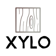 Indian Dictionary Wood Domain Name 4 Letter Short Xylo.in