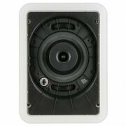 Soundtube Iw500i 5.25 In-wall Speaker - Brand New - Discontinued