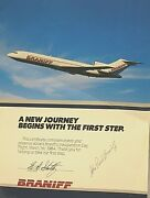 Airline Collectibles