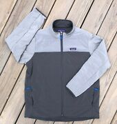 Menand039s Pack In Jacket Forge Grey New Navy L Xl Xxl